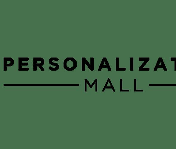 personalization mall logo