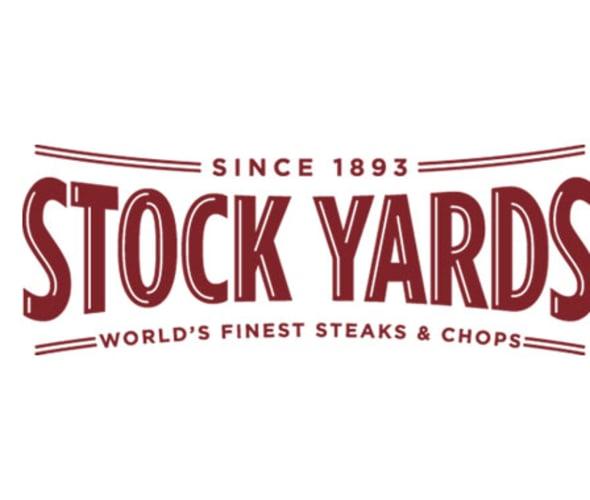 Stock Yards logo