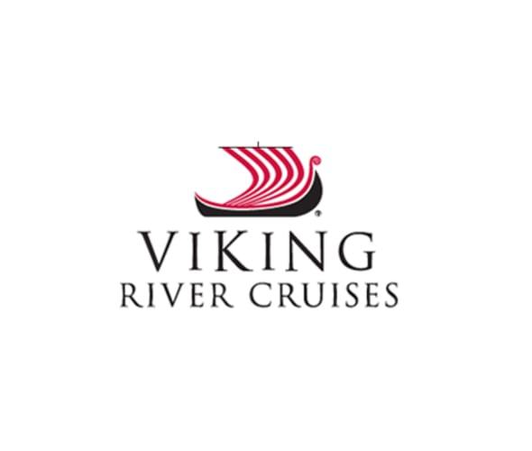 Viking River Cruises Logo