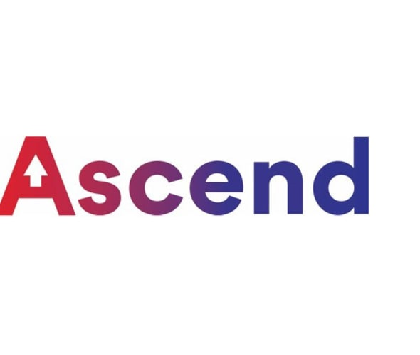 Ascend at AAA logo