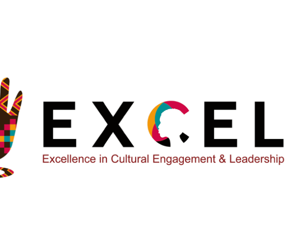 Excel Engagement in Cultural Excellence & Leadership logo