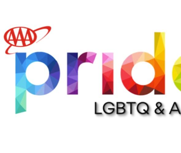 Pride LGBTQ & Allies